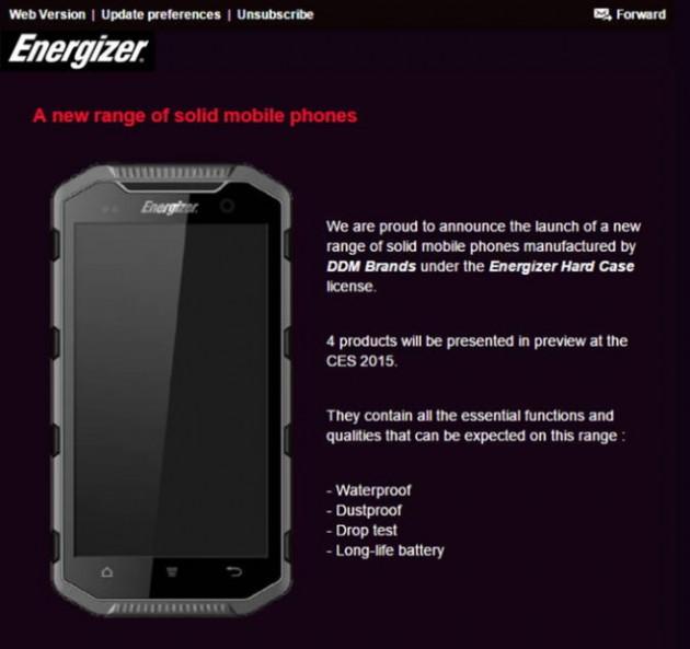 nexus2cee_energizer_thumb-640x603