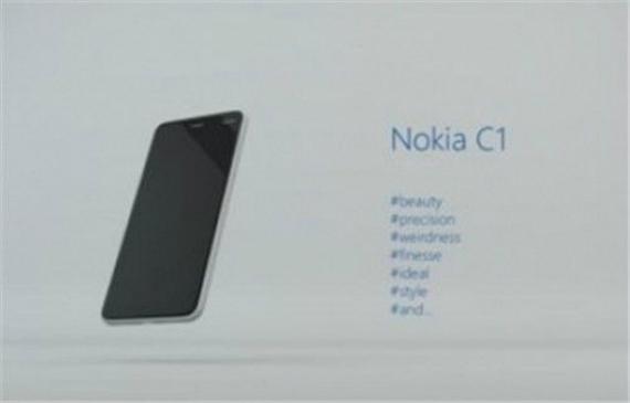nokia-c1-leak-570
