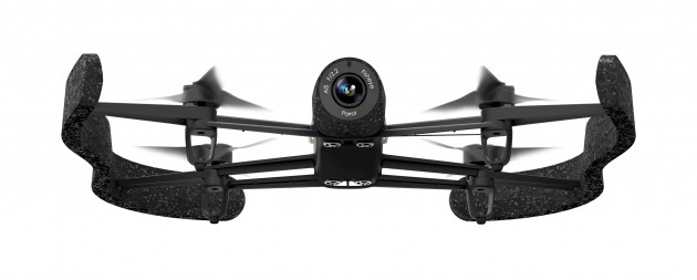 parrot_bebopdrone_front