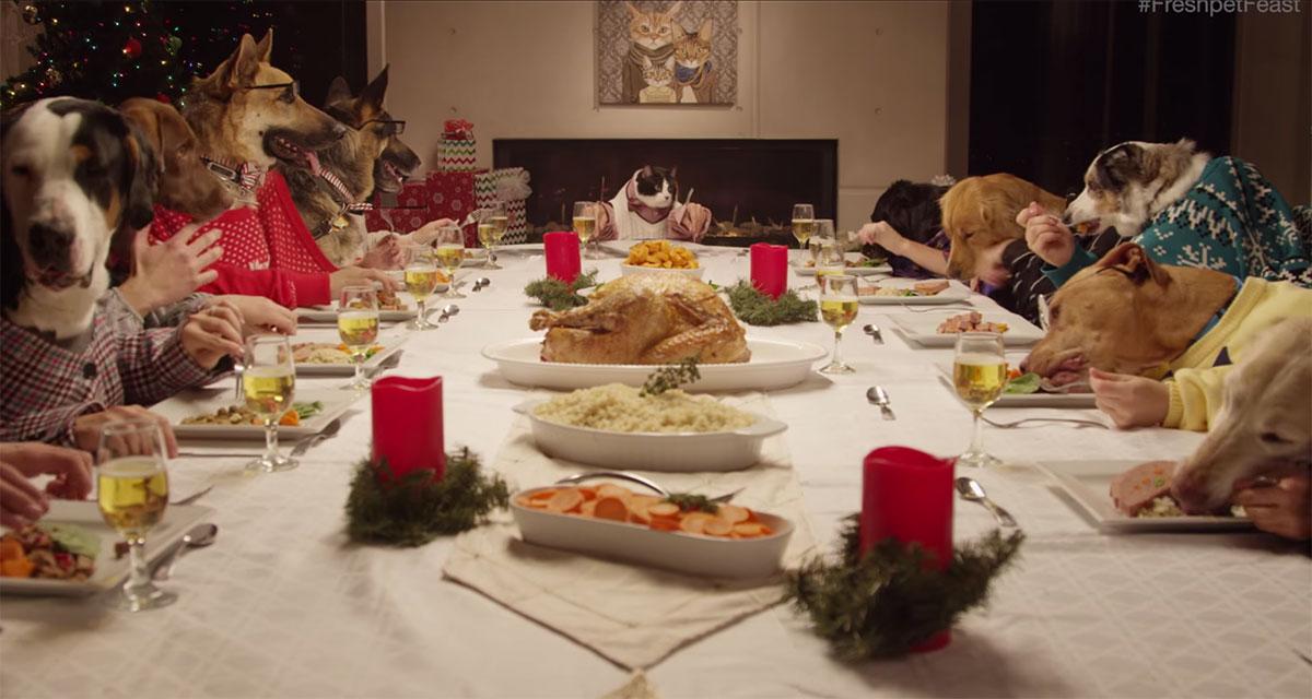 Beliebt Noël : les 6 jeux Android pour ne pas s'ennuyer pendant les repas  JS56