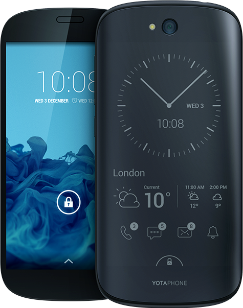 http://images.frandroid.com/wp-content/uploads/2014/12/yotaphone2.png