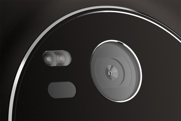 ASUS-ZenFone-Zoom-closeup