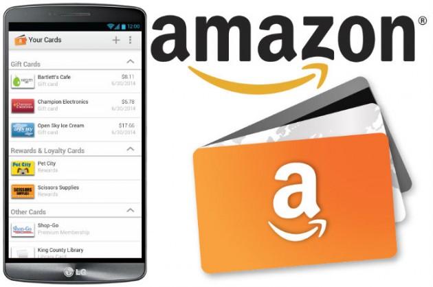 Amazon-wallet-feature