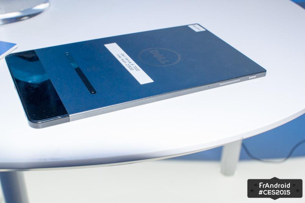 Dell Venue 8 7000-4
