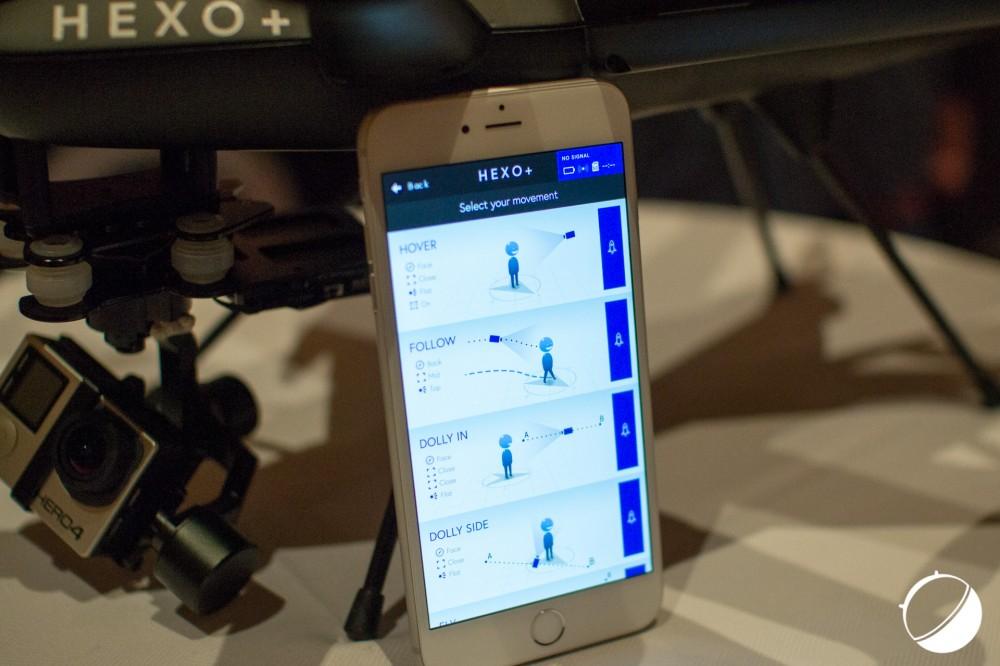 Drones CES Frandroid dossier-1-3