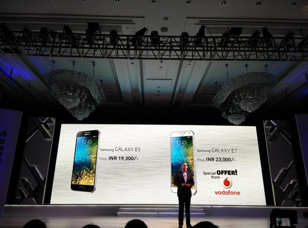 Galaxy-E5-and-Galaxy-E7-01
