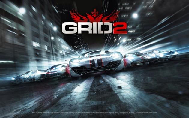 Grid_2_a
