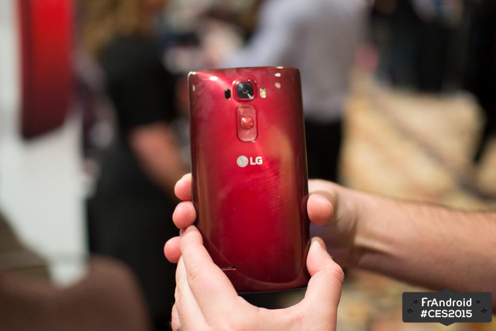 LG G Flex 2-12
