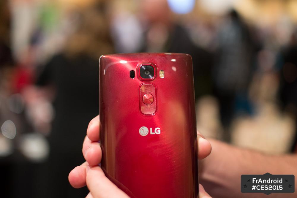 LG G Flex 2-13