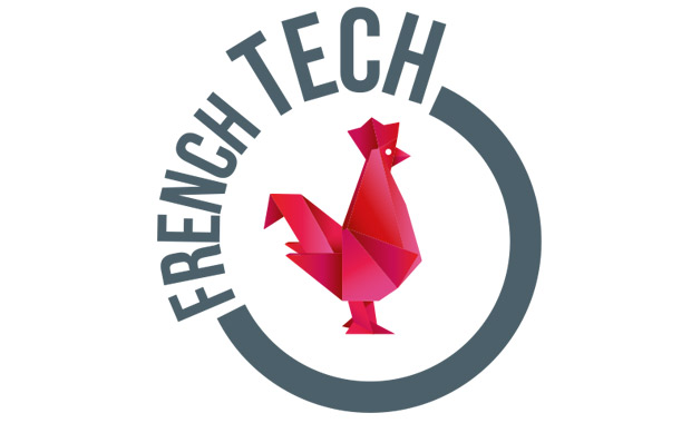Le-Groupe-La-Poste-soutient-la-French-Tech-au-festival-South-by-Southwest