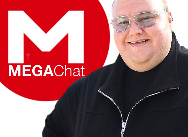 MegaChat-Kim-Dotcom-Alternative-Skype-Wire-1