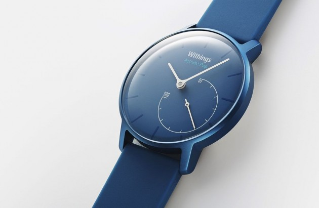 Withings Activités Pop