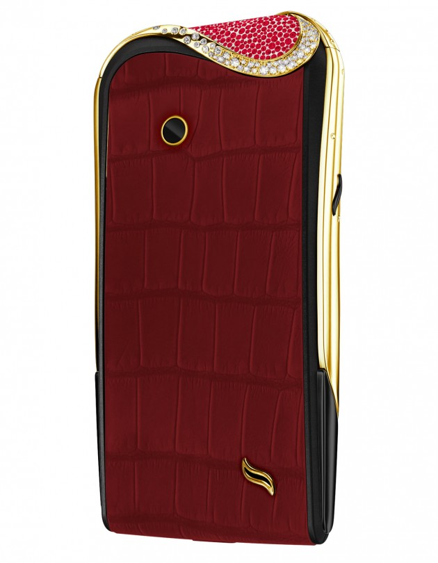 Savelli-Ruby-Limited-Edition-4