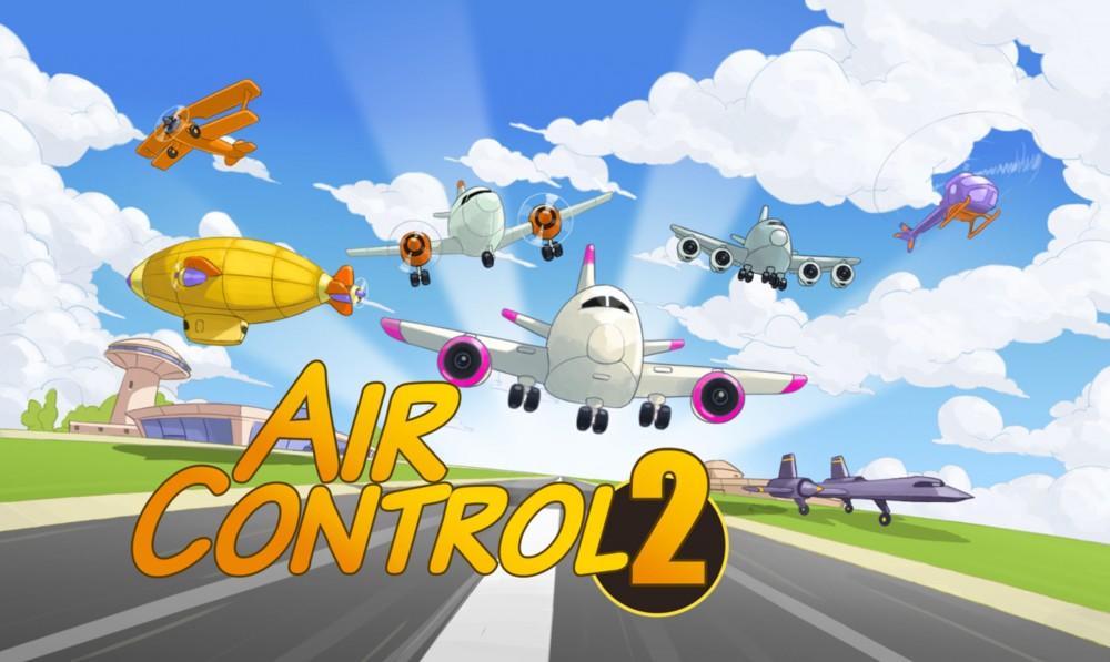 air control 2 main