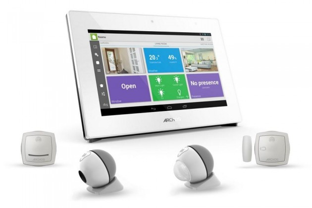 archos-smart-home-pack-1