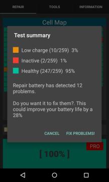 batteryliferepair