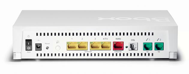 bbox-hardware