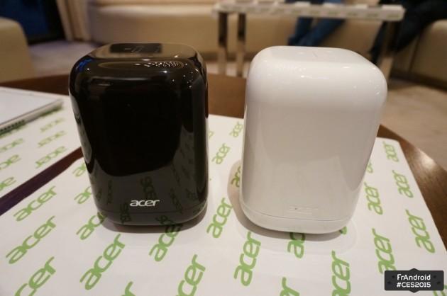 c_Acer-FrAndroid-CES-DSC06380