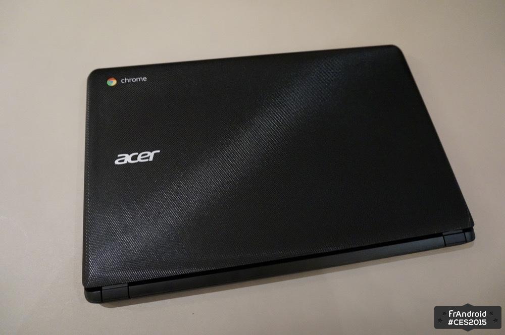 c_Acer-FrAndroid-CES-DSC06397