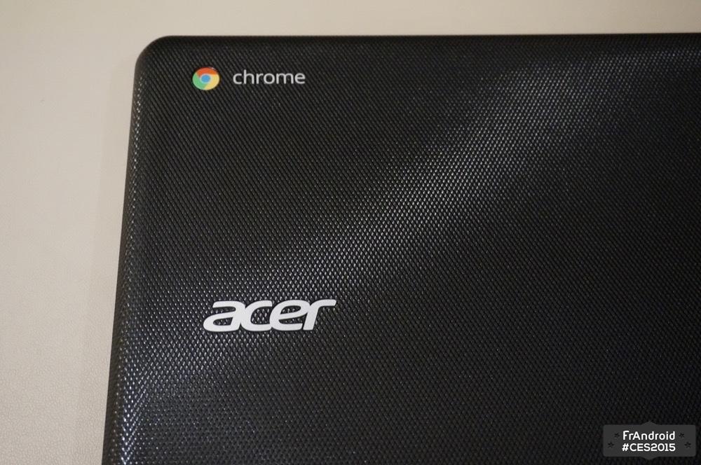 c_Acer-FrAndroid-CES-DSC06398