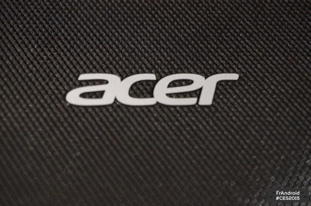 c_Acer-FrAndroid-CES-DSC06401