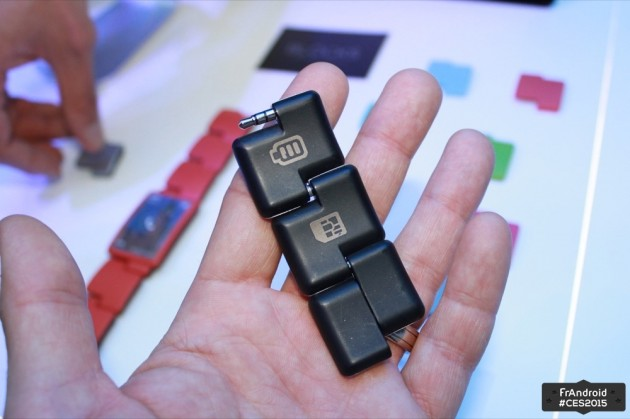 c_Blocks-Wearables-FrAndroid-CES-IMG_0509