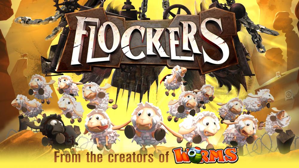flockers 2