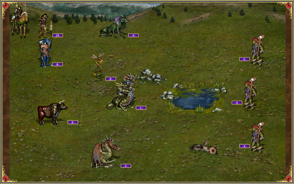 heroes of might and magic 3 2
