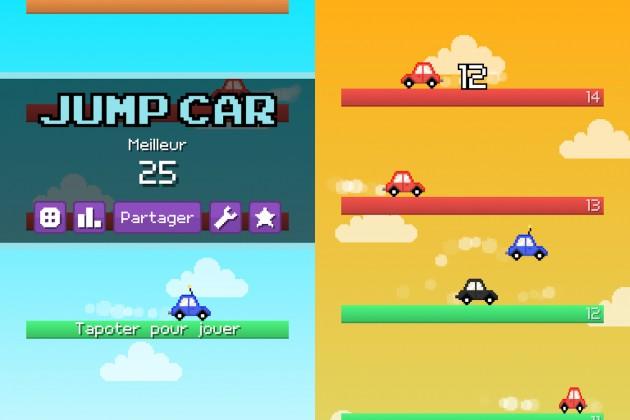 jump-car