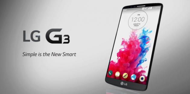 lg-g3-3