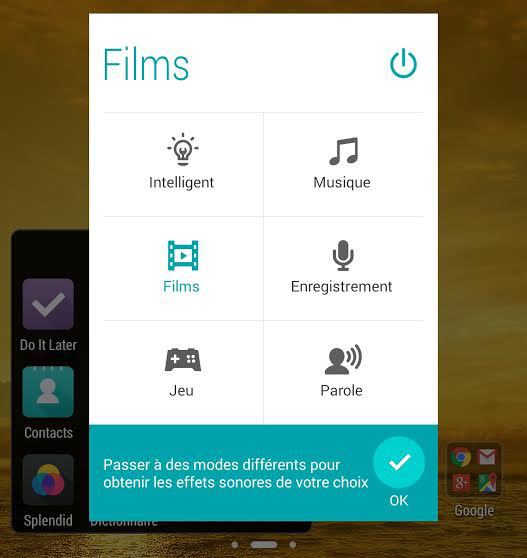 multimedia asus memo pad 7