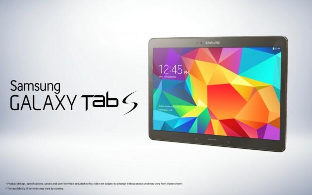 tab-s-10.5-retail-1