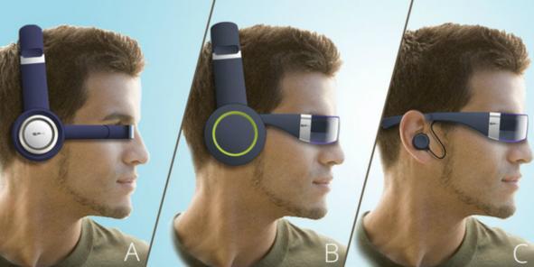visuels-possibles-des-lunettes-connectees-ora-x-par-optinvent