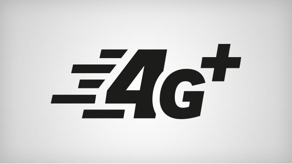 4G+ SFR