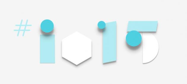 IO 2015