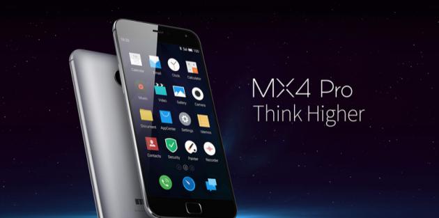 bon plan MX4 Pro