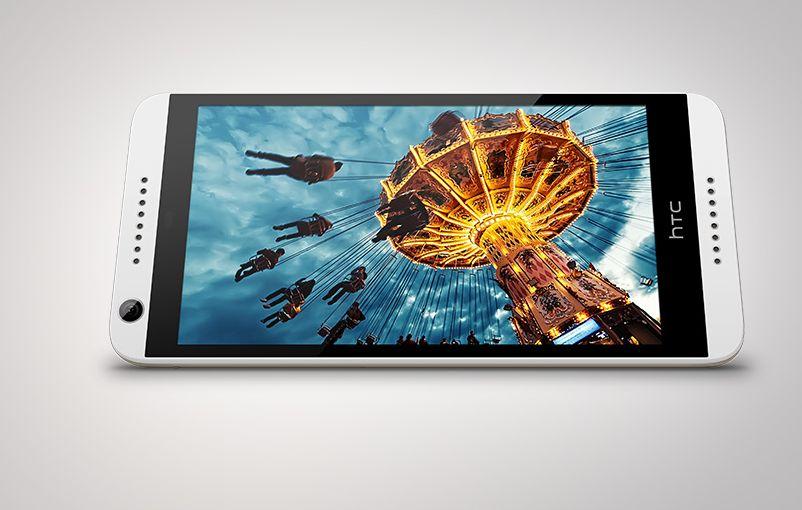 HTC Desire 626 3