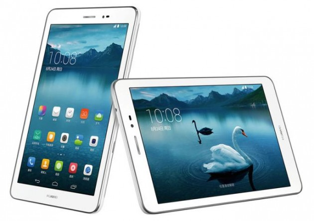 Huawei-Honor-Tablet-630x444