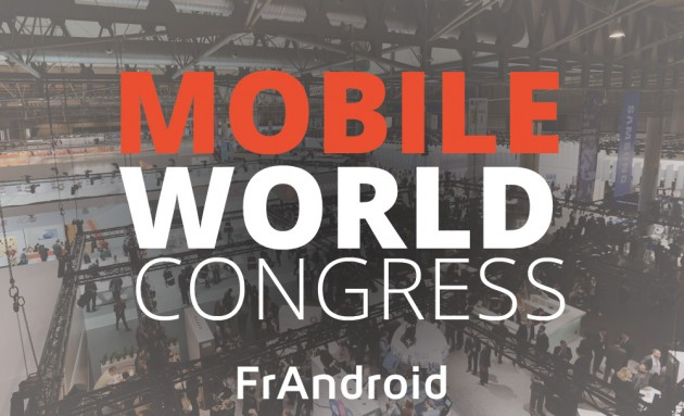MWC-FrAndroid