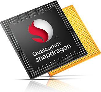Snapdragon 600 chip