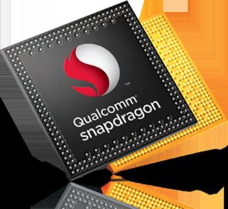 Snapdragon 600 chip