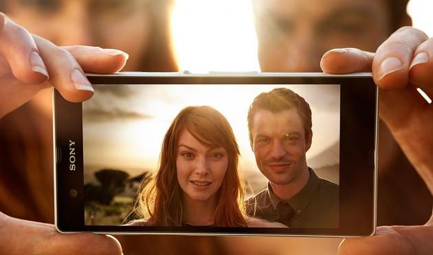 Xperia-Z-Sony-appareil-photo-13-mega