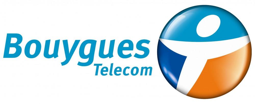 ancien logo bouygues telecom