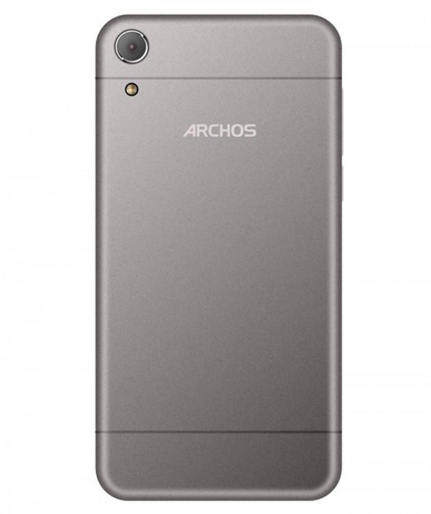 archos-oxygen-plus-dos