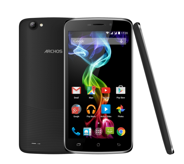 archos_52platinum-large_07