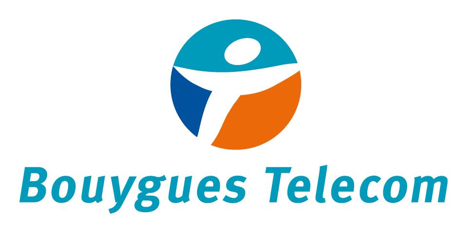 bouygues telecom 1