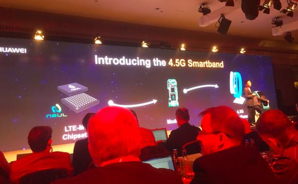 huawei-45g-smartband
