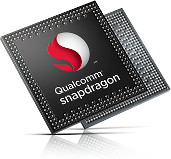 snapdragon_400_chip