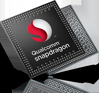 snapdragon_400_chip