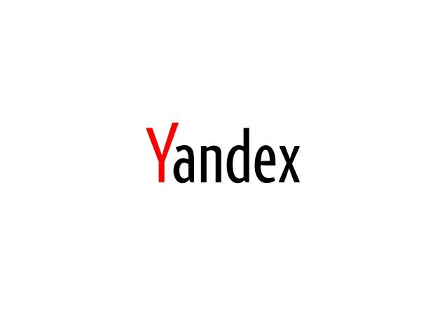 Yandex porte plainte contre Google en Russie pour abus de
